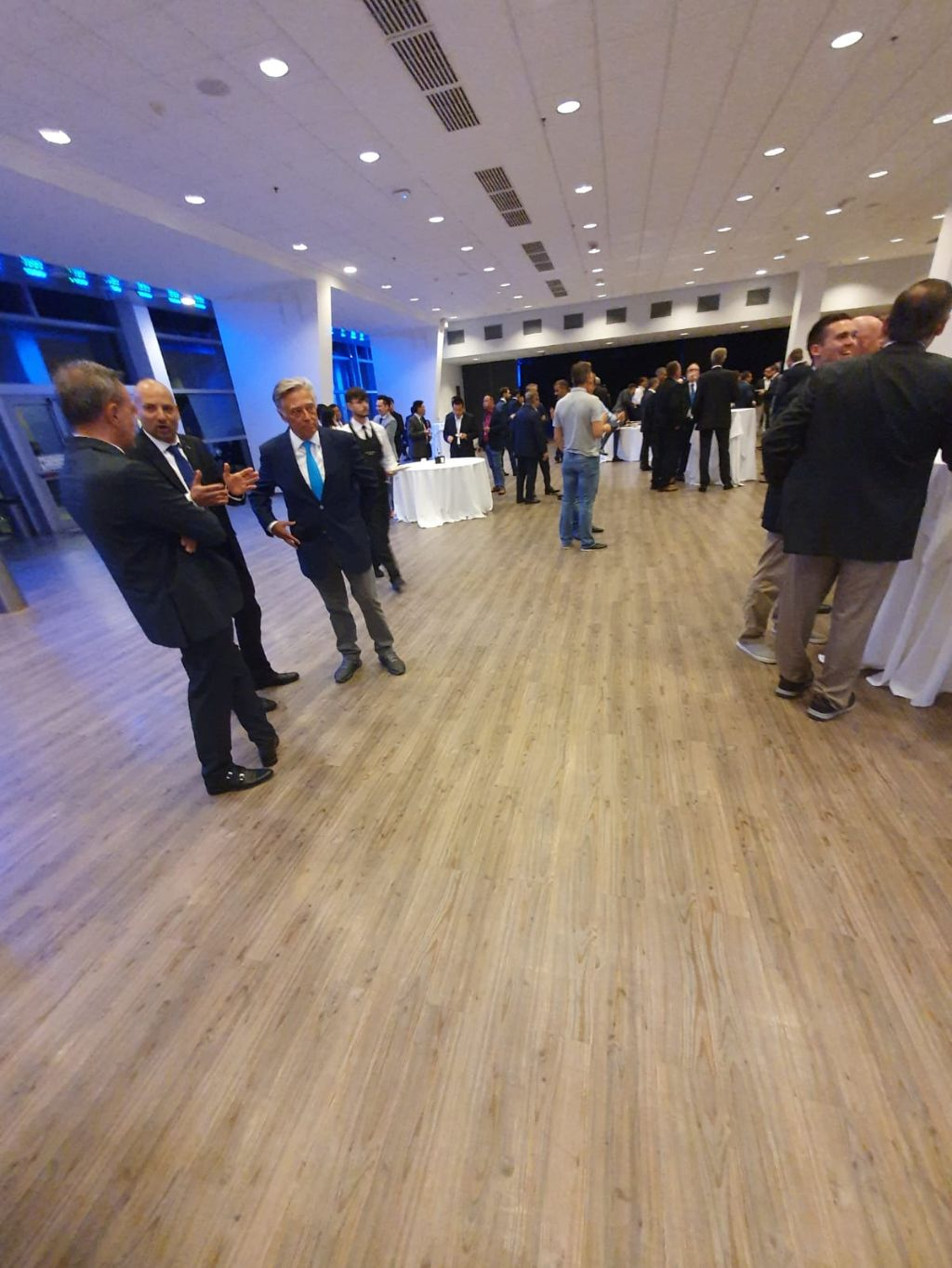 Meeting Robopac 2019 - foto 1.JPG Robopac dealer meeting 2019 - foto 1