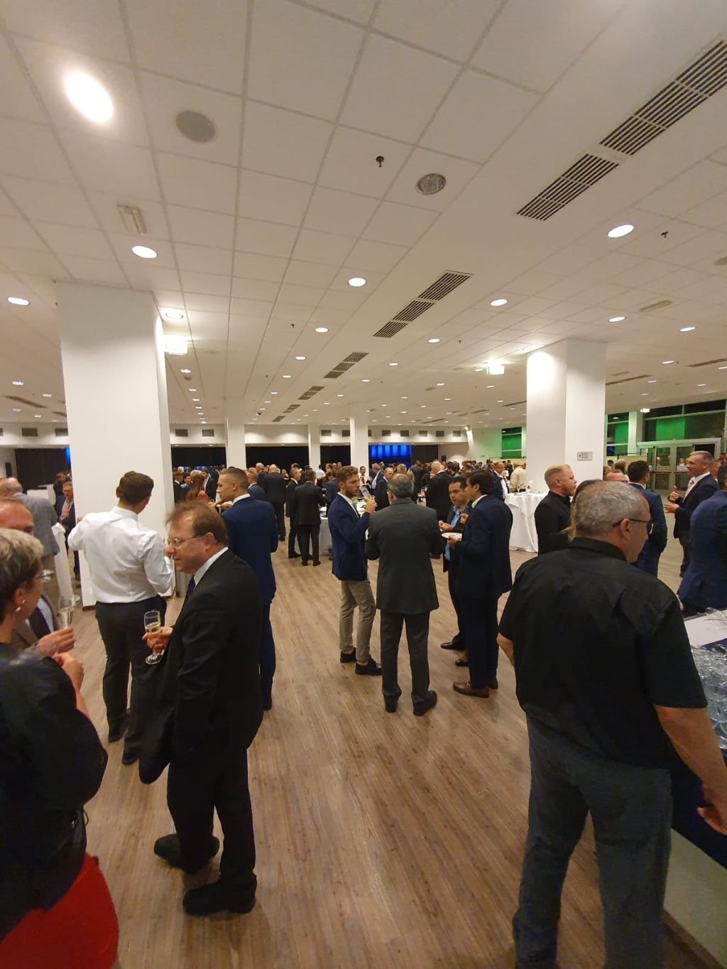 Meeting Robopac 2019 - foto 4.JPG Robopac dealer meeting 2019 - foto 4