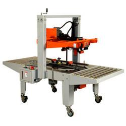 Macchina nastratrice semi automatica economica con for Macchina da cucire economica